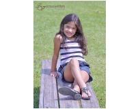 orçamento de fotógrafa infantil na Vila Mariana